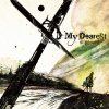 Supercell - My Dearest