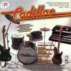 Cadillac - Perdí mi oportunidad