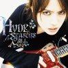 Hyde - Season's Call