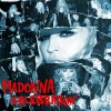 Madonna - Celebration (Benny Benassi Remix)