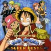 One Piece - Juntos (TV)