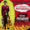 Chico Trujillo - Gran pecador