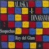 Alaska y Dinarama - Rey del Glam