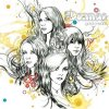 The Donnas - I Don't Want To Know (If You Don't Want Me)