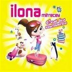 Ilona Mitrecey - C'est les vacances