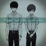 Yuuki Ozaki - Trigger (TV)