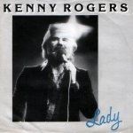 Kenny Rogers - Lady