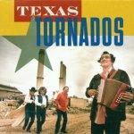 Texas Tornados - Hey baby, qué pasó