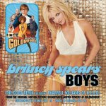 Britney Spears feat. Pharrell Williams - Boys (Co-Ed Remix)