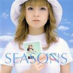 Ayumi Hamasaki - Seasons (PV)