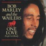 Bob Marley & the Wailers - One Love People Get Ready