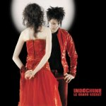 Indochine & Melissa Auf der Maur - Le Grand Secret