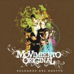 Movimiento Original - M.O.