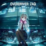 ZAQ - Overdriver (TV)