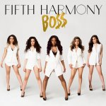 Fifth Harmony - BO$$