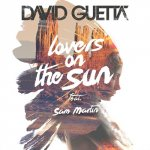 David Guetta feat. Sam Martin - Lovers On The Sun