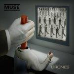 Muse - Handler