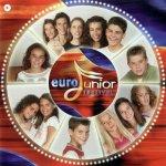 Eurojunior - Corazón boom boom