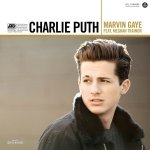 Charlie Puth and Meghan Trainor - Marvin Gaye