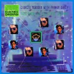 Giorgio Moroder & Philip Oakey - Together In Electric Dreams