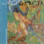 Manolo García - Prefiero el trapecio
