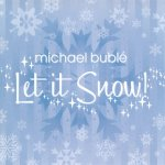 Michael Bublé - Let It Snow, Let It Snow, Let It Snow (Live)