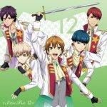 Team Ootori - Seishun COUNTDOWN (TV)