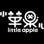 Chopstick Brothers - Little Apple