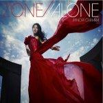 Minori Chihara - Zone Alone