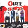 4 Taste - Só tu podes alcançar
