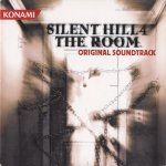 Akira Yamaoka & Mary Elizabeth McGlynn - Waiting For You