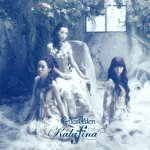 Kalafina - destination unknown