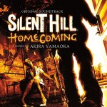 Akira Yamaoka & Mary Elizabeth McGlynn - One More Soul to the Call