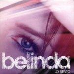 Belinda - Lo siento