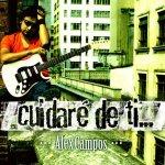 Alex Campos - Tu poeta