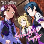 Guilty Kiss - Strawberry Trapper (TV)