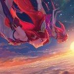 Kanae Asaba - Endless Starlight