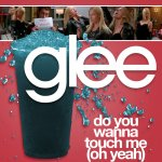 Glee - Do You Wanna Touch Me (Oh Yeah)