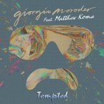 Giorgio Moroder feat. Matthew Koma - Tempted