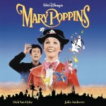 Mary Poppins - Dale hilo a la cometa