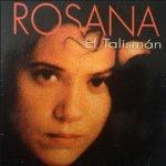 Rosana - El talismán