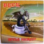 Beck - Devil's Haircut