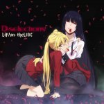 D-Selections - LAYon-theLINE (TV)
