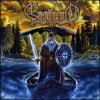 Ensiferum - Eternal Wait