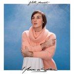 Juliette Armanet - Amour en Solitaire