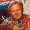 Koos Alberts - Zijn het je ogen