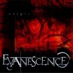 Evanescence - Lies