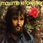 Maxime Leforestier - Mon frère