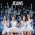 Jeans - Enferma de amor (Ver. Dèjá Vu)