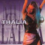 Thalía - Mujer latina